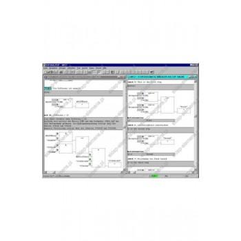 SIMATIC S7, STEP7 PROFESIONAL ED 2010 + TIA PORTAL