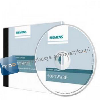 SIMATIC S7, MODBUS MASTER  V3.1, LICENCJA NA 1 OPR