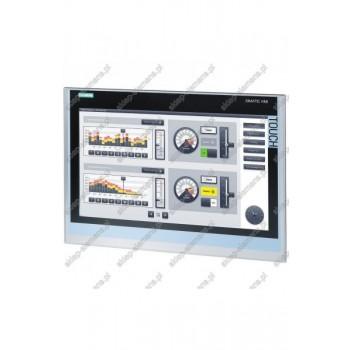 SIMATIC TP1900 COMFORT PANEL, PANORAMICZNY DOTYKOW