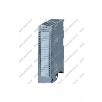 SIMATIC S7-1500, ANALOG OUTPUT MODULE AQ 4 X U/I H