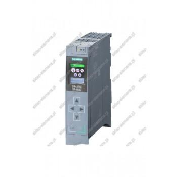SIMATIC S7-1500, JEDNOSTKA CENTRALNA CPU 1511-1 PN