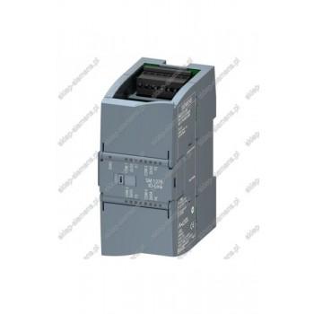 SIMATIC S7-1200, SM1278  IO-LINK, 4 X IO-LINK MAST