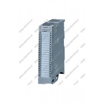 SIMATIC S7-1500, ANALOG INPUT MODULE AI 8 X U/I HF