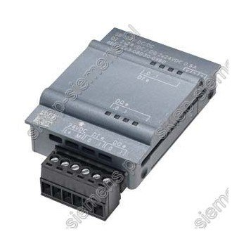 SIMATIC S7-1200, PŁYTKA SYGNAŁOWA SB 1221 DLA CPU