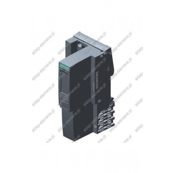 SIMATIC ET 200SP, MODUŁ INTERFEJSU PROFINET, IM155