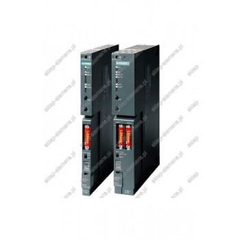 SIMATIC S7-400, PS 405 ZASILACZ DLA SYSTEMÓW REDUN