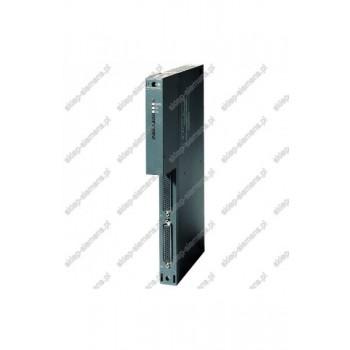 SIMATIC S7-400, IM460-3 TRANSMITTER INTERFACE MODU