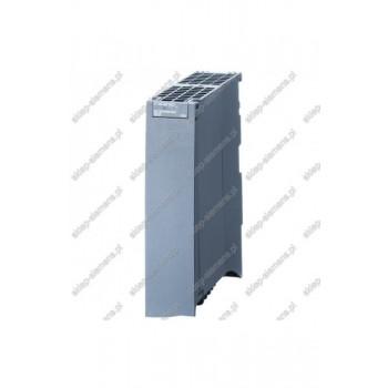 SIMATIC S7-1500, ZASILACZ SYSTEMOWY DLA MAGSTRALI