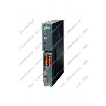SIMATIC S7-400, PS 407 ZASILACZ DLA SYSTEMÓW REDUN
