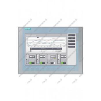 SIMATIC DOTYKOWY PANEL OPERATORSKI KTP1200 BASIC C