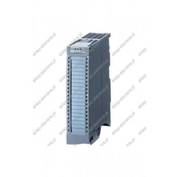 SIMATIC S7-1500, MODUŁ TECHNOLOGICZNY POZYCJONUJĄC