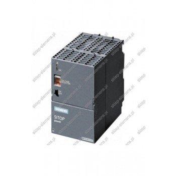 SIMATIC S7-300, ZASILACZ PS 307 DO ROZSZERZONEGO Z
