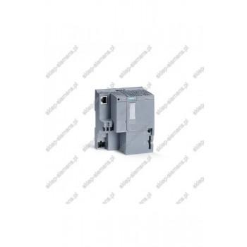 SIMATIC ET 200SP, JEDNOSTKA CENTRALNA CPU 1510SP-1