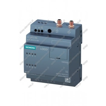 LOGO V8 CMR2020 COMMUNICATION MODULE FOR CONNECT.
