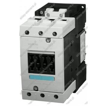 STYCZNIK, AC-3, 45 KW/400 V, DC 24 V, 3-P, WLK. S3