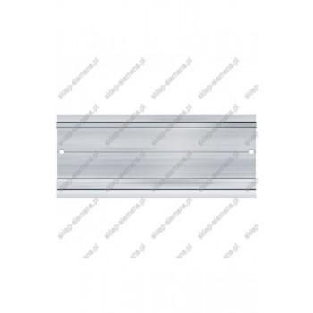 SIMATIC S7-1500, SZYNA MONTAŻOWA, SZEROKOŚĆ: 160 M