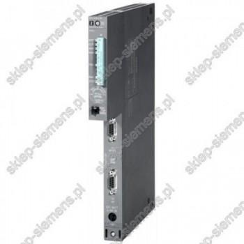 SIMATIC S7-400, CPU 416F-2, CENTRAL PROCESSING UNI