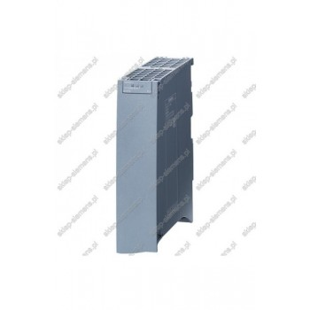 COMMUNICATIONS MODULE CM 1542-1 FOR CONNECTING S7-